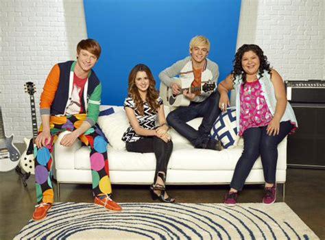 And Ally Episodes Season 4 Pics Ally Season 4 Marano Addresses
