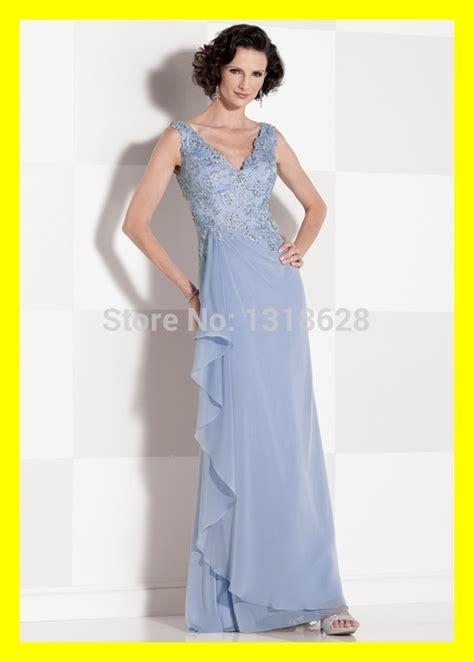 Wedding Dress Etiquette by Of The Groom Wedding Dress Etiquette Discount