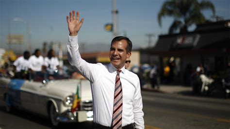 la mayor the basics been neglected for