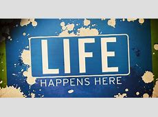 Life Chapel | Life Happens Here - Fear of the Lord | Bryan ... L Fe Happens