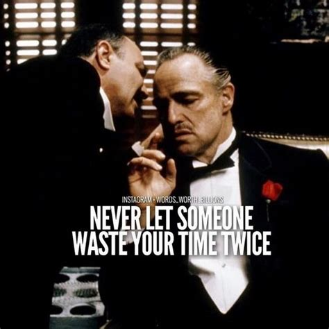 Meme Quotes About Life - best 25 godfather quotes ideas on pinterest don