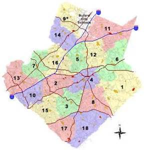 map of gwinnett county zip codes in gwinnett county ga images