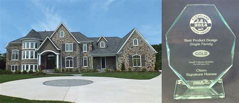 custom house builder custom house builder 28 images withlacoochie custom