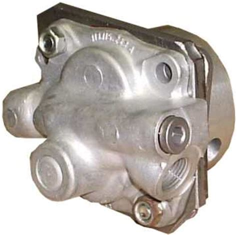 autostick oil pump rebuilt  evwparts