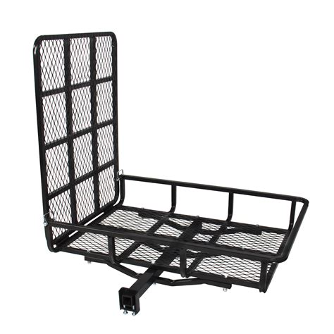 Wheelchair Rack mobility carrier wheelchair electric scooter rack hitch disability r ebay