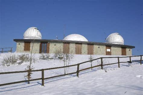 osservatorio astronomico pavia planetario e osservatorio astronomico di ca monte