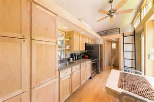 tiny homes are truly elegant getaway only square feet size house interior design ideas wheels