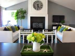 Living Room Modern Paint Colors Harmonios Modern Living Room Color Schemes And Paint