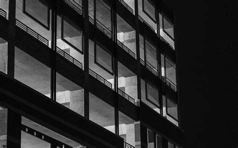wallpaper 4k architecture 4k black and white abstract architecture wallpaper 4k