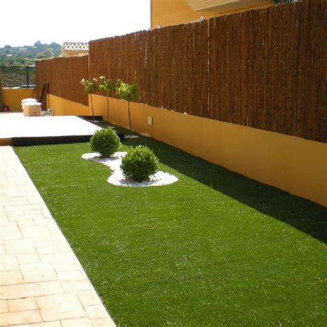 prato artificiale terrazzo tappeto erba sintetica prato erba sintetica