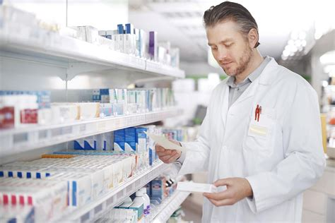 What Is Pharmacy by What Is A Pharmd Doctor Of Pharmacy