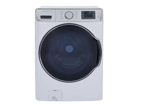 samsung front load washing machine detergent dispenser samsung wf56h9110cw washing machine consumer reports