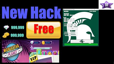 download youtube hack msp hack sparta download youtube