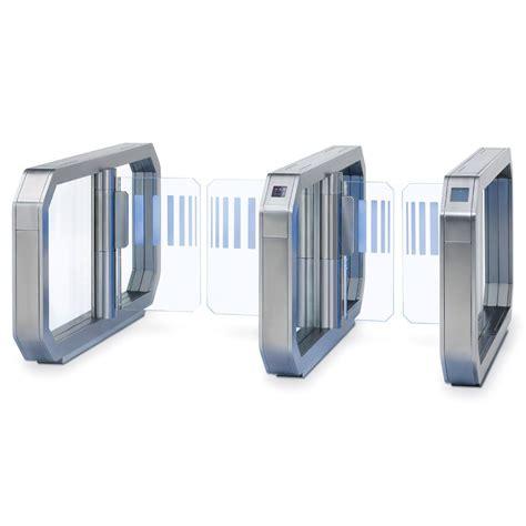 design industrial online wanzl metallwarenfabrik ais online de