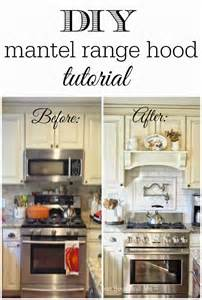 built kitchen bar mirrored backsplash island hood build 3d kitchen design online trend home design and decor