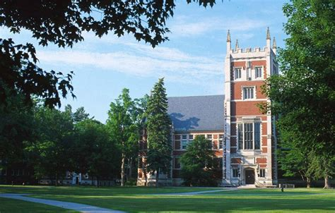 Bowdoin College Acceptance Letters almost 200 top tier colleges don t require sat scores