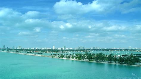 Miami Search Florida Wallpaper Images