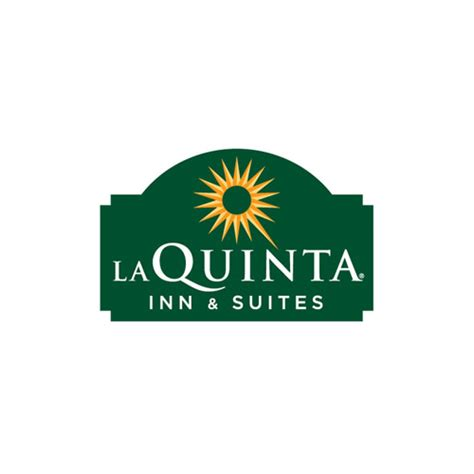 St Regis Floor Plan by La Quinta Promo Codes Amp Coupons 2016 Groupon