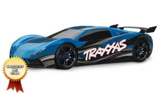Fastest Electric Car Price Top 7 Best Rc Cars For Sale The Heavy Power List Heavy