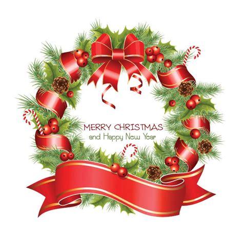 christmas clipart  merry christmas  clipart christmas   image