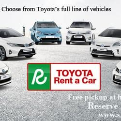 toyota rent a car stamford toyota rent a car concessionnaire auto 59 myrtle ave