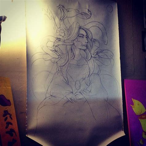 rotary tattoo jogja tattoo design instagram