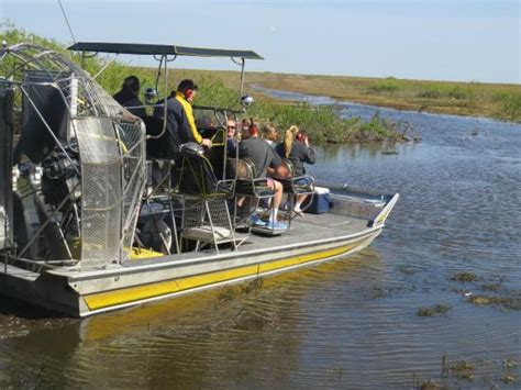 airboat everglades tripadvisor airboats everglades picture of airboat in everglades
