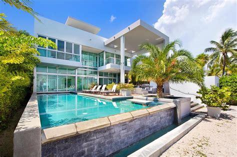 vacation homes miami fl villa can diosa miami fl booking