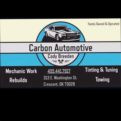 carbon automotive   automotive aircraft boat