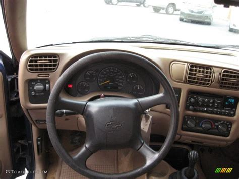 car engine manuals 2004 chevrolet s10 instrument cluster 2000 chevrolet s10 ls regular cab beige dashboard photo 40766299 gtcarlot com
