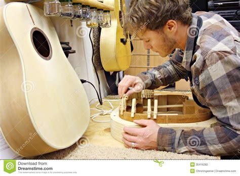 www woodworker woodworker pdf woodworking