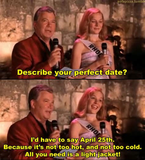 Perfect Date Meme - image gallery april 25th