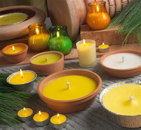candele firenze utility lac cereria firenze