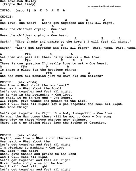 Bob Marley Song Lyrics Www Pixshark Com Images Bob Lyrics