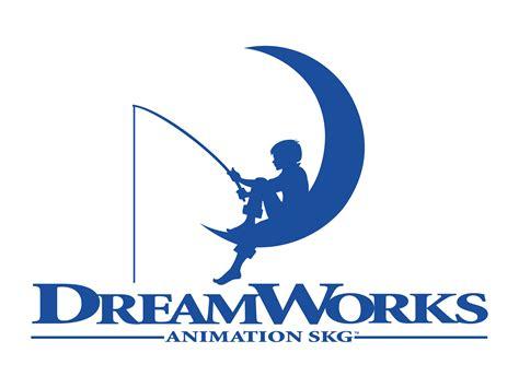 pin dreamworks skg logopng on pinterest