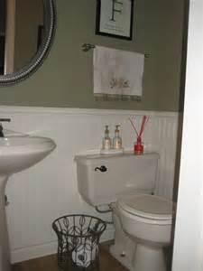 home depot medicine cabinet home depot bathroom mirrors medicine cabinets in