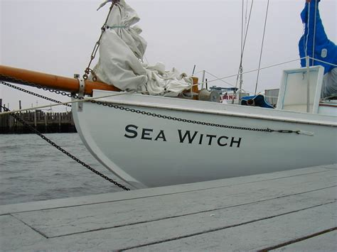 design custom boat lettering online signs n frames - Boat Lettering Online
