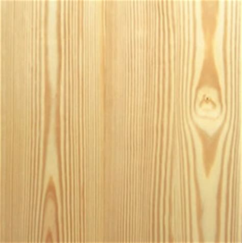 Design House Furniture Gallery Davis Ca 28 southern yellow pine galleries syp dimension lumber