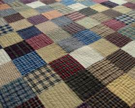 17 best images about quilts para hombres on