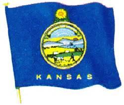 Kansas Records Search Kansas Records