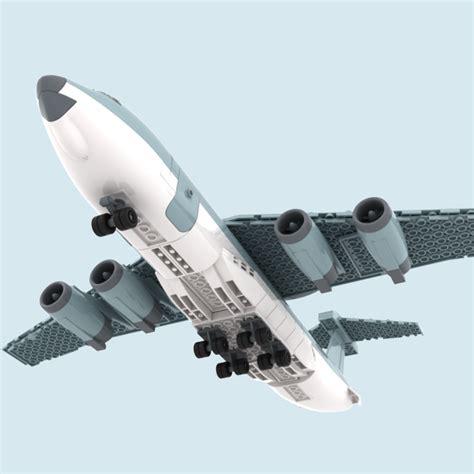 lego army jet pics for gt lego jet