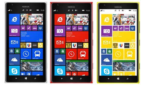 antivirus nokia lumia 1520 download image gallery nokia 520 antivirus