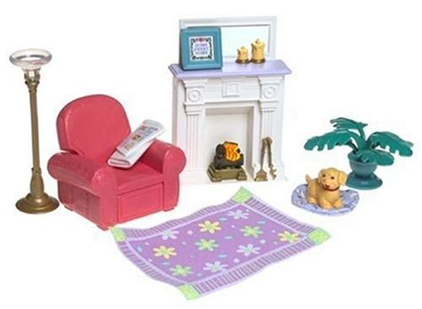 loving family living room living 171 loving family dollhouse com