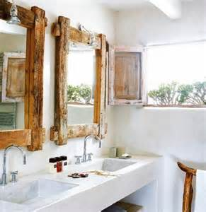 great bathroom mirrors