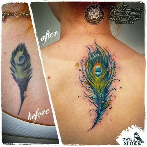 lyrics tattoo cover up 9 best the killers tattoo ideas images on pinterest the