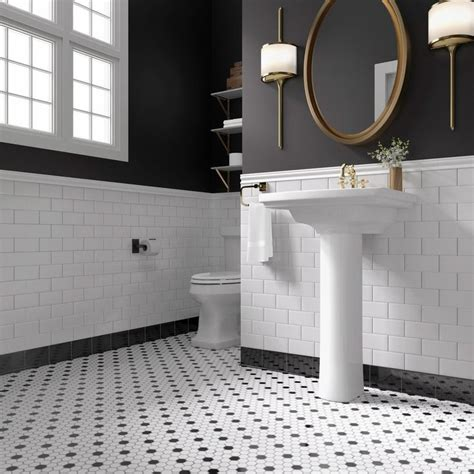 redo bad ideen 452 besten 1930s bathroom redo bilder auf