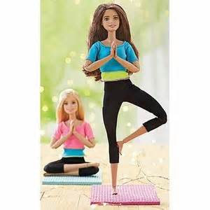 amazon black friday de toys r us deal barbie made to move dolls 14 99 ea