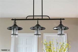 Farmhouse Kitchen Lighting Fixtures 10 Essentials To Inspire The Farmhouse Kitchen Feel