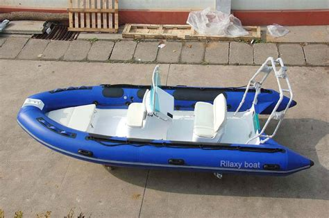 small boat engine philippines fiberglass small boat for sale buy small boat fiberglass