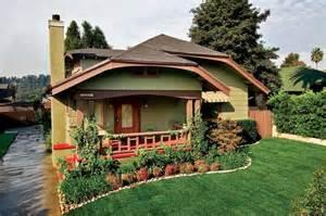 craftsman paint schemes exterior google search house